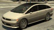 300px-Perennial-GTA4-front.jpg