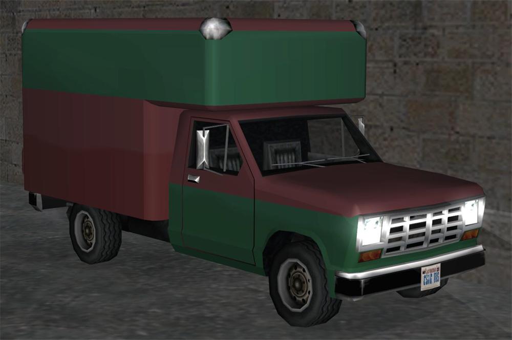 Benson GTA San Andreas.jpg