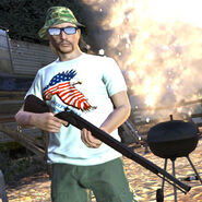 MusketShotgun1-GTAO