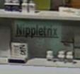 Nippletrix