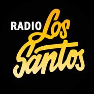RadioLosSantos-GTAV-Logo