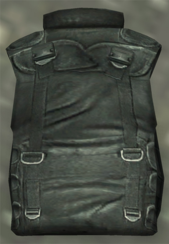 Armure GTA IV.jpg