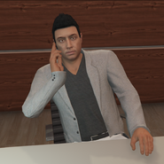 Assistant-Male-GTAO-Decor-Exec-Rich