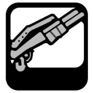 CombatSG-GTALCS-Icon