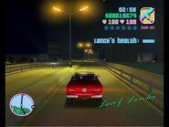 GTA Vice City - Mission 17- Death Row