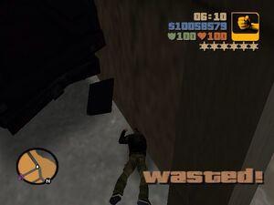 Wasted-GTA3