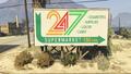 247-GTAV-DirectionBillboard