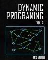 Dynamic Programing Vol. 2