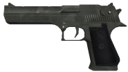 185px-CombatPistol-GTA4