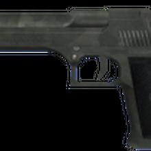 185px-CombatPistol-GTA4.png