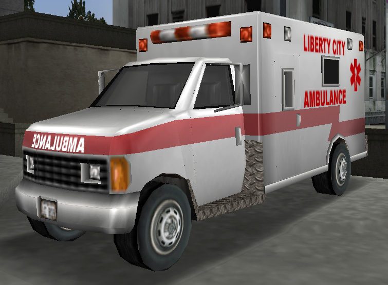 Ambulance gta3 front.jpg