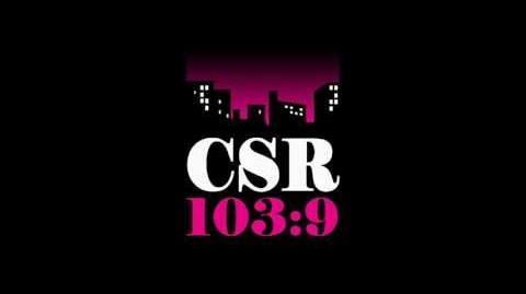 CSR-103.9_(Contemporary_Soul_Radio)_(San_Andreas)_(re-upload)