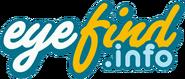 Eyefind.info-GTAIV-logo