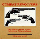 Combat Revolvers
