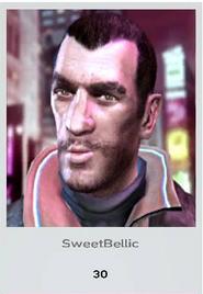 NikoBellic-GTA4-LoveMeetAccount-SweetBellic