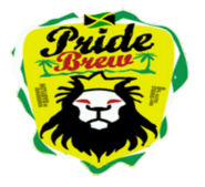 PrideBrew-GTAV-Logo