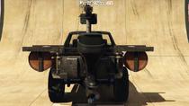 TechnicalAqua-GTAO-Rear