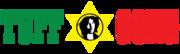 Tuff Gong (reggae, dub).png