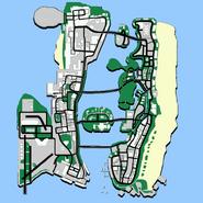 Vice-city-mapa