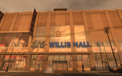 Big Willis Mall (IV).jpg