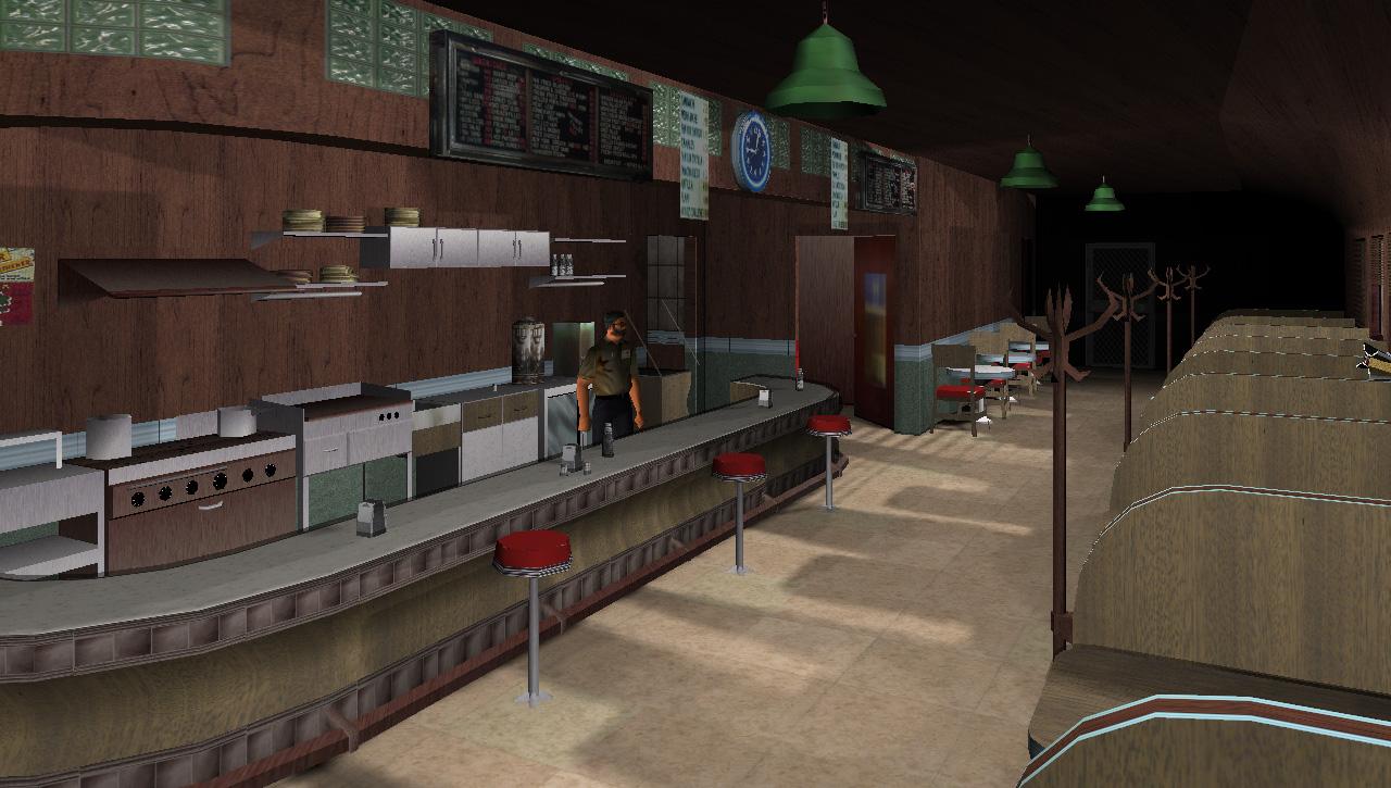 Café Robina GTA Vice City (intérieur).jpg