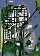 SanFierro-GTASA-map