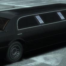 Stretch-GTA4-rear.jpg