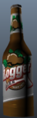 58px-Loggerbeerbottle