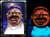Protagonistas do GTA 1