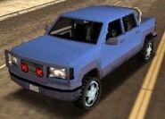 CartelCruiser-GTALCS-front-1-