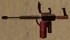 Flamethrower-GTALCS-Mobile