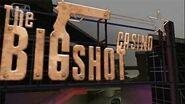 GTA Liberty City Stories - Walkthrough - Mission -60 - Cash Clash