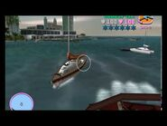 GTA Vice City - Mission 23- All Hands On Deck!