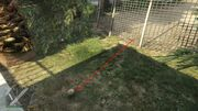 Peyote Plants GTAVe 23 Baseball Diamond View.jpg