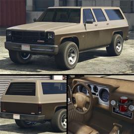 RancherXL-GTAV-SSASA