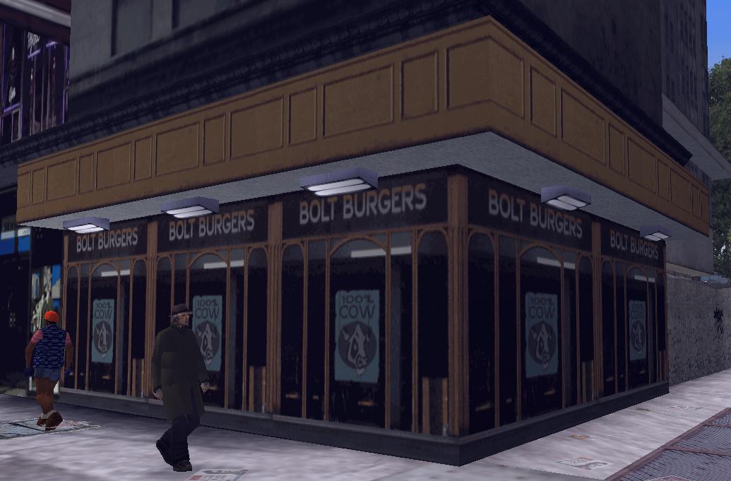 Bolt Burgers (Trenton) GTA III.jpg