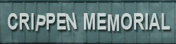 Crippen Memorial