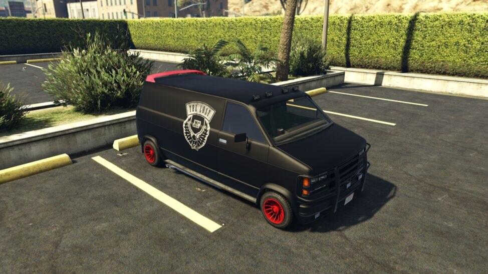 Declasse Burrito de gang GTA V Rockstar Games Social Club-2.jpg
