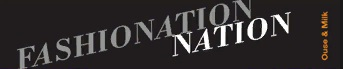 Fashionation Nation