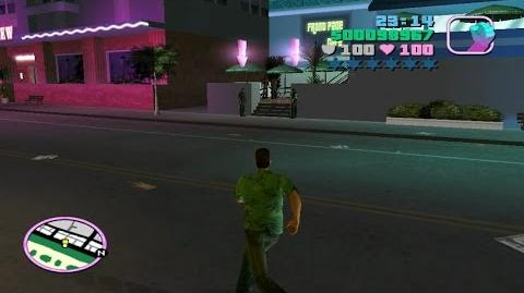 GTA_Vice_City-_Briga_De_Bar