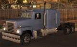 Tanker GTA San Andreas.jpg