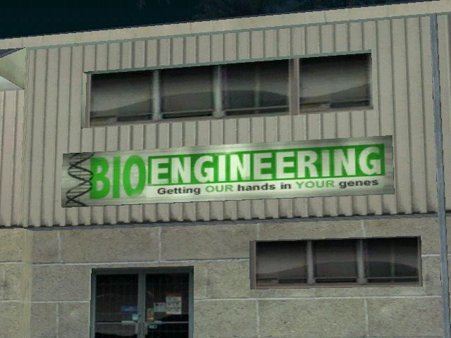 Bio Engineering GTA San Andreas.jpg
