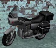 HPV-1000-GTASA-front