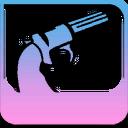 Python-GTAVCmobile-icon