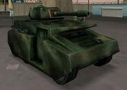 Rhino-GTAVC