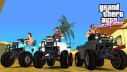 WhenFundayComes-GTAVCS-Official-1
