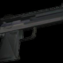 185px-DesertEagle-GTASA.png