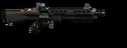 Fusil à pompe d'assaut GTA V.png