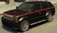 1000px-HuntleySport-GTA4-black&red-front