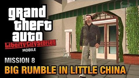 GTA_Liberty_City_Stories_Mobile_-_Mission_8_-_Big_Rumble_in_Little_China